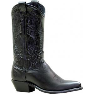 Abilene Ladies Western Boots,